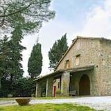 Casa Benestare