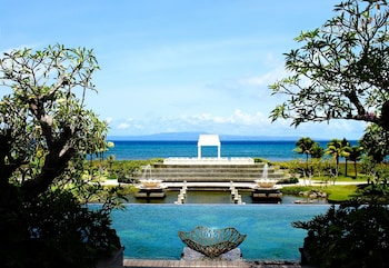 Bild vom Rumah Luwih Beach Resort and Spa Bali in Gianyar