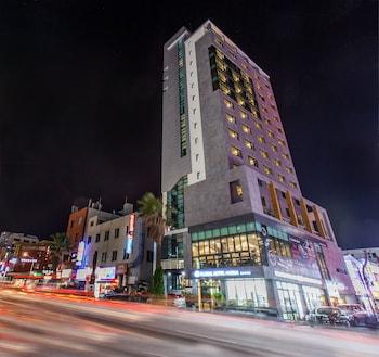 濟州花築•濟州希瑪酒店的圖片