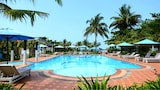 Book this Pool Hotel in Phu Quoc