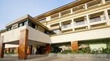 Hotel unweit  in Entebbe,Uganda,Hotelbuchung