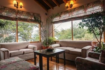 Slika: Hotel Los Ñires ‒ Ushuaia