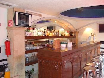 Image de Hotel El Español Centro Histórico à Mérida