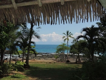 Picture of Corcovado Adventures Tent Camp in Drake Bay