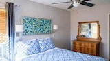 Choose this Locations saisonnières in San Diego - Online Room Reservations
