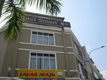 Picture of Smart Hotel Reko Sentral Kajang in Kajang