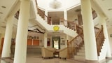 Jerantut Hotels,Malaysia,Unterkunft,Reservierung für Jerantut Hotel