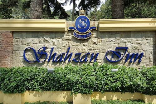 Shahzan