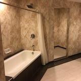 Suite (Legend) - Casa de banho