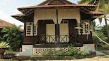 Sélectionnez cet hôtel quartier  à Kuala Terengganu, Malaisie (réservation en ligne)