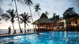 Choose This 2 Star Hotel In Ko Chang
