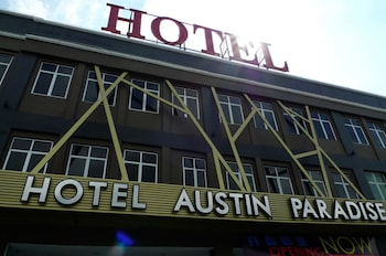 Picture of Hotel Austin Paradise - Mount Austin in Johor Bahru