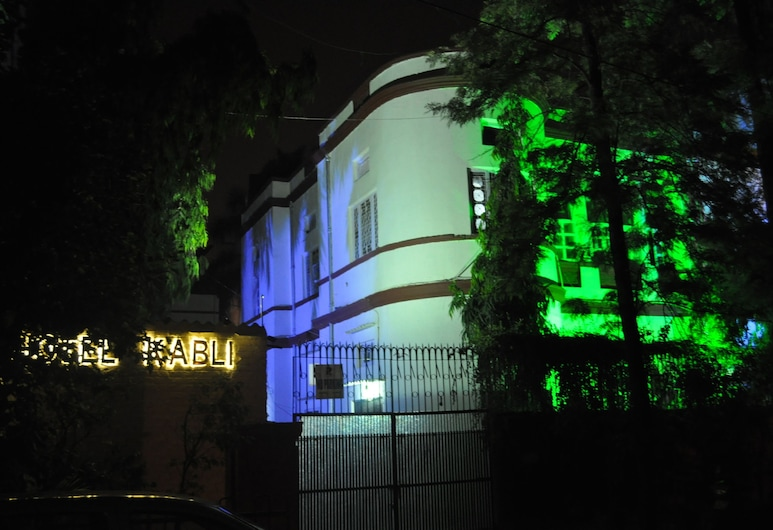 Hotel Kabli, Yeni Delhi