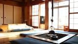 Hotel unweit  in Kamakura,Japan,Hotelbuchung