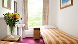Book this Free Breakfast Hotel in London