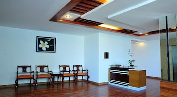 Picture of Sammy Hotel Vung Tau in Vung Tau