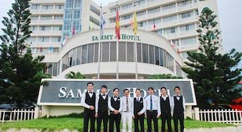 Picture of Sammy Hotel Vung Tau in Vung Tau