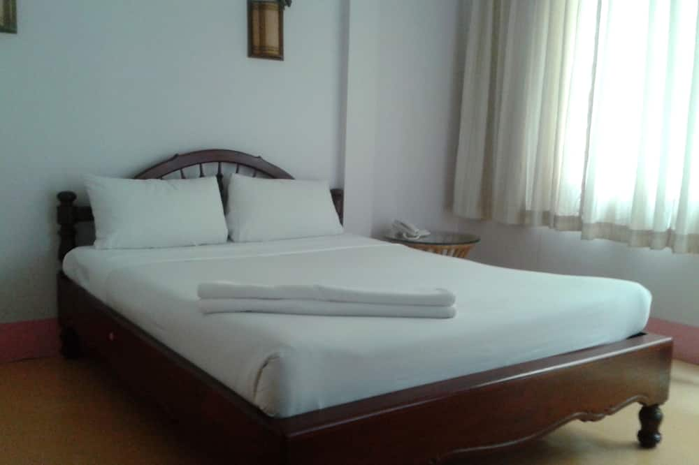 Superior Double Room - Kinder-Themenzimmer
