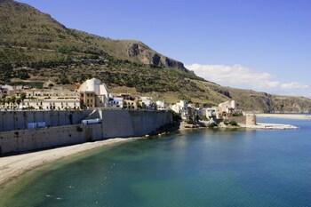 Picture of Rosa dei Venti Appartamenti Castellammare del Golfo in Castellammare del Golfo
