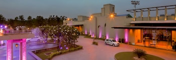 Picture of Orana Hotels And Resorts in New Delhi