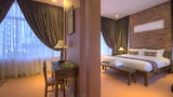 Book this Parking available Hotel in Phnom Penh