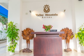 Picture of Valley Mountain Hotel in Vung Tau