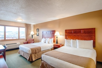 Picture of Park Tower Inn in Pigeon Forge