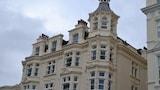 Hotel , Brighton