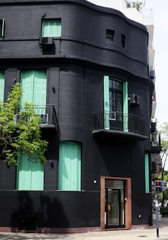 Picture of Art Factory Soho in Buenos Aires