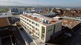 Steffisburg hotel photo