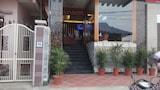Hotel , Dien Bien Phu