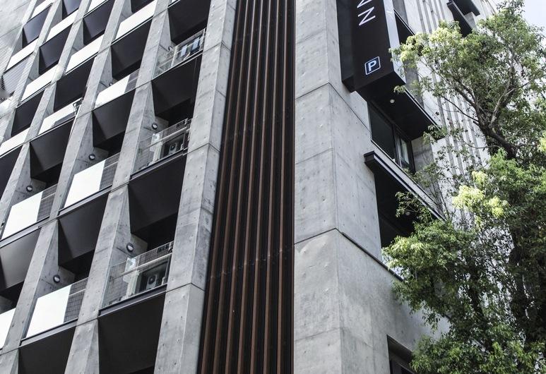 シティインホテル(新驛旅店) - 復興北路店 (新驛旅店復興北路店), 台北