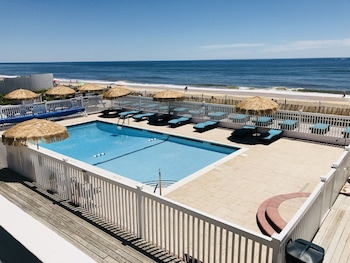 Picture of Ocean Surf Resort in Montauk