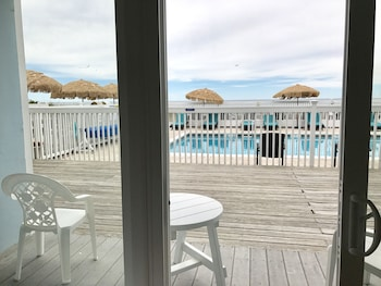 Foto di Ocean Surf Resort a Montauk