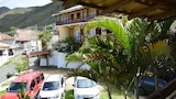 Choose This 2 Star Hotel In Ouro Preto