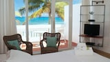 Choose This 3 Star Hotel In Vieques