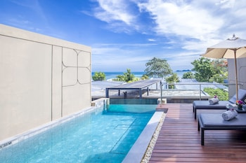 Picture of Executive Pool Villa by Baan Haad Ngam in Koh Samui