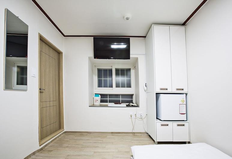 東大門 JC 旅館背包客旅館, 首爾, 傳統客房, 客房