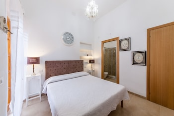 Picture of Acuario Guest House in Oristano