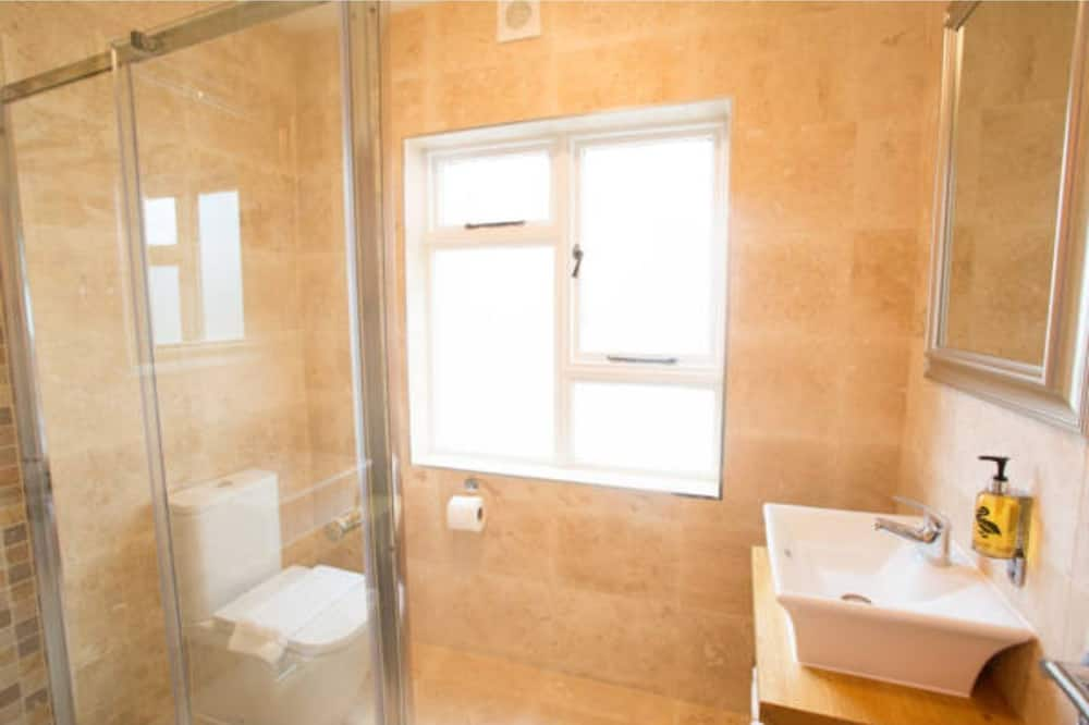 Kamar mandi