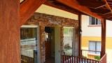 Quesada hotels,Quesada accommodatie, online Quesada hotel-reserveringen