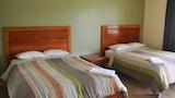 Hotel Quesada - Vacanze a Quesada, Albergo Quesada