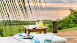 Reserve this hotel in Javilla, Costa Rica