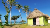 Nacula Island accommodation photo