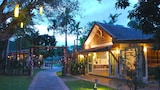 Book this Parking available Hotel in Pai