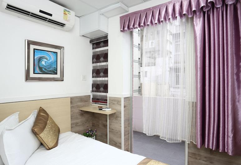 Super Inn, Kowloon