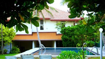 Picture of Ziegler Cottage in Negombo