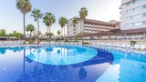 Alanya hotels,Alanya accommodatie, online Alanya hotel-reserveringen