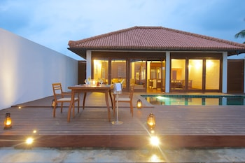Picture of Jetwing Thalahena Villas in Negombo