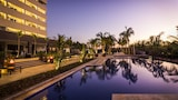 Hotels in Olimpia, Brazil | Olimpia Accommodation,Online Olimpia Hotel Reservations